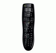 Универсальный пульт ДУ Logitech Harmony 350 (915-000235)
