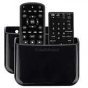 Держатель для пультов TotalMount Universal Remote Holders (2 шт)