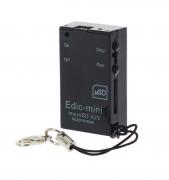 Edic-mini Tiny A23