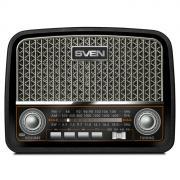 Радио Sven SRP-555