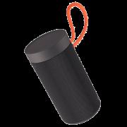 Портативная колонка Xiaomi Mi Outdoor Bluetooth Speaker Чёрная XMYX02JY