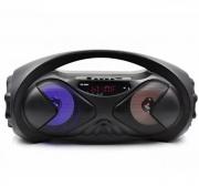 Портативная Bluetooth колонка Speaker RS8884ch (Черный)