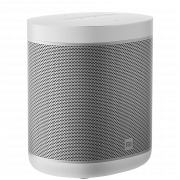 Умная колонка Xiaomi Mi AI Speaker Art Белая