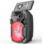 KIMISO KMS-1005 Портативная колонка Bluetooth, FM, USB, TF, AUX