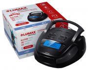 Магнитола Lumax BL 8201 USB