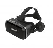 Очки виртуальной реальности HIPER VR MAX (VR MAX)