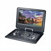 Портативный DVD-плеер XPX EA-1569D
