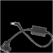 Кабель SmallRig 2932 Sony FX9 19.5V D-Tap