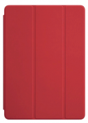 Обложка Apple iPad Smart Cover - RED MR632ZM/A красный