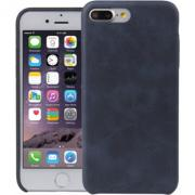 Чехол Uniq Outfitter накладка для Apple iPhone 7 Plus/8 Plus (blue vintage)