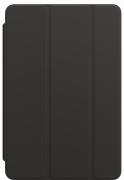 Чехол-обложка Apple iPad mini Smart Cover черный (MX4R2ZM/A)