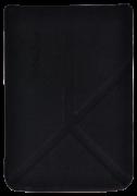 """Обложка-трансформер PocketBook 6"""""""