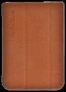 Обложка-трансформер для PocketBook 740