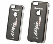 Чехол Kawasaki Iphone 6 Cover Ninja
