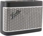 FENDER ewport Bluetooth Speaker Black