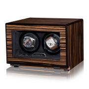 Шкатулка для часов с автоподзаводом (таймувер) Avante R2E Duke