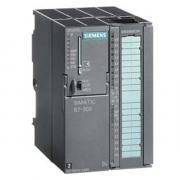 Модуль Siemens simatic cpu s7-300 6ES7313-6CG04-0AB0