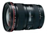 Объектив Canon EF 17-40mm f/4L USM Black для Canon