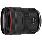 Объектив Canon RF 24-105 F4 L IS USM