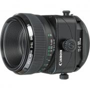 Объектив Canon TS-E 90mm f/2.8 Tilt-Shift Black для Canon