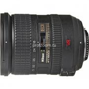 Nikon 18-200mm f/3.5-5.6G IF-ED AF-S DX VR Zoom-Nikkor