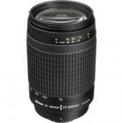 Nikon 70-300mm f/4.0-5.6G AF Zoom-Nikkor