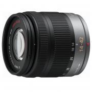 Panasonic 14-42mm f/3.5-5.6 Aspherical (H-FS014042E)