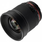 Samyang 16mm f/2.0 ED AS UMC CS Canon EF-S