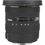 Sigma AF 10-20mm f/3.5 EX DC HSM (Canon)