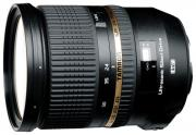 Объектив Tamron Canon SP AF VC 24-70 mm F/2.8 Di USD