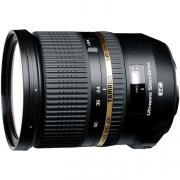 Tamron AF SP 24-70mm f/2.8 DI VC USD (A007) Canon EF