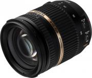 Объектив Tamron AF 17-50mm F/2.8 XR DI II LD VC for Canon