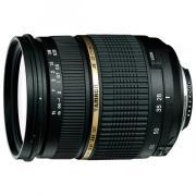 Объектив Tamron SP AF28-75ммF/2.8 XRDiLD IF Макро BIM Nikon(A09N)