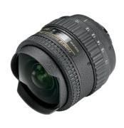 Tokina AF 10-17mm f/3.5-4.5 (Nikon)