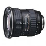 Tokina AF 11-16mm f/2.8 AT-X PRO DX Canon