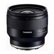 Tamron 24mm F/2.8 Di III OSD M1:2 (F051) Sony E Гарантия производителя
