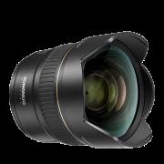 Объектив Yongnuo YN14mm F2.8 Canon