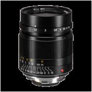 Объектив 7Artisans 28mm F1.4 Leica M Mount FE-Plus