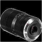 Объектив 7Artisans 60mm F2.8 Canon EOS-R Macro