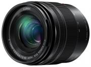Объектив Panasonic Lumix G Vario 12-60mm f/3.5-5.6 ASPH Power O.I.S.