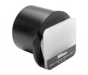 Nikon ES-1 Насадка для пересъемки слайдов
