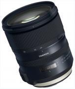 Объектив Tamron SP 24-70mm f/2.8 Di VC USD G2 Canon EF