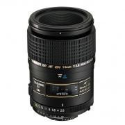 Tamron 90mm F/2.8 Di Macro (Nikon)