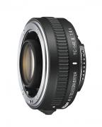 Nikon AF-S TC-14E III Teleconverter