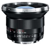 Carl Zeiss Distagon T* 3,5/18 ZE Объектив для фотокамер Canon