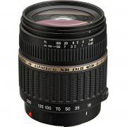 Tamron 18-200mm F/3.5-6.3 XR Di II LD Aspherical (IF) Macro Canon EF-S