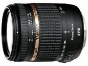 Объектив для фото Tamron 18-270мм F/3.5-6.3 Di II VC PZD для Canon (B008TSE)