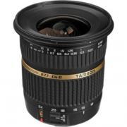 Tamron 10-24mm F/3.5-4.5 Di II Nikon