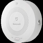 Датчик утечки газа Xiaomi Mi Honeywell Gas Alarm JTQJ-BF-01LM/BW