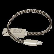 Умный кабель ELARI SmartCable
